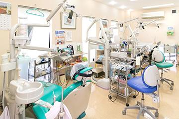 まつもと歯科クリニックphoto